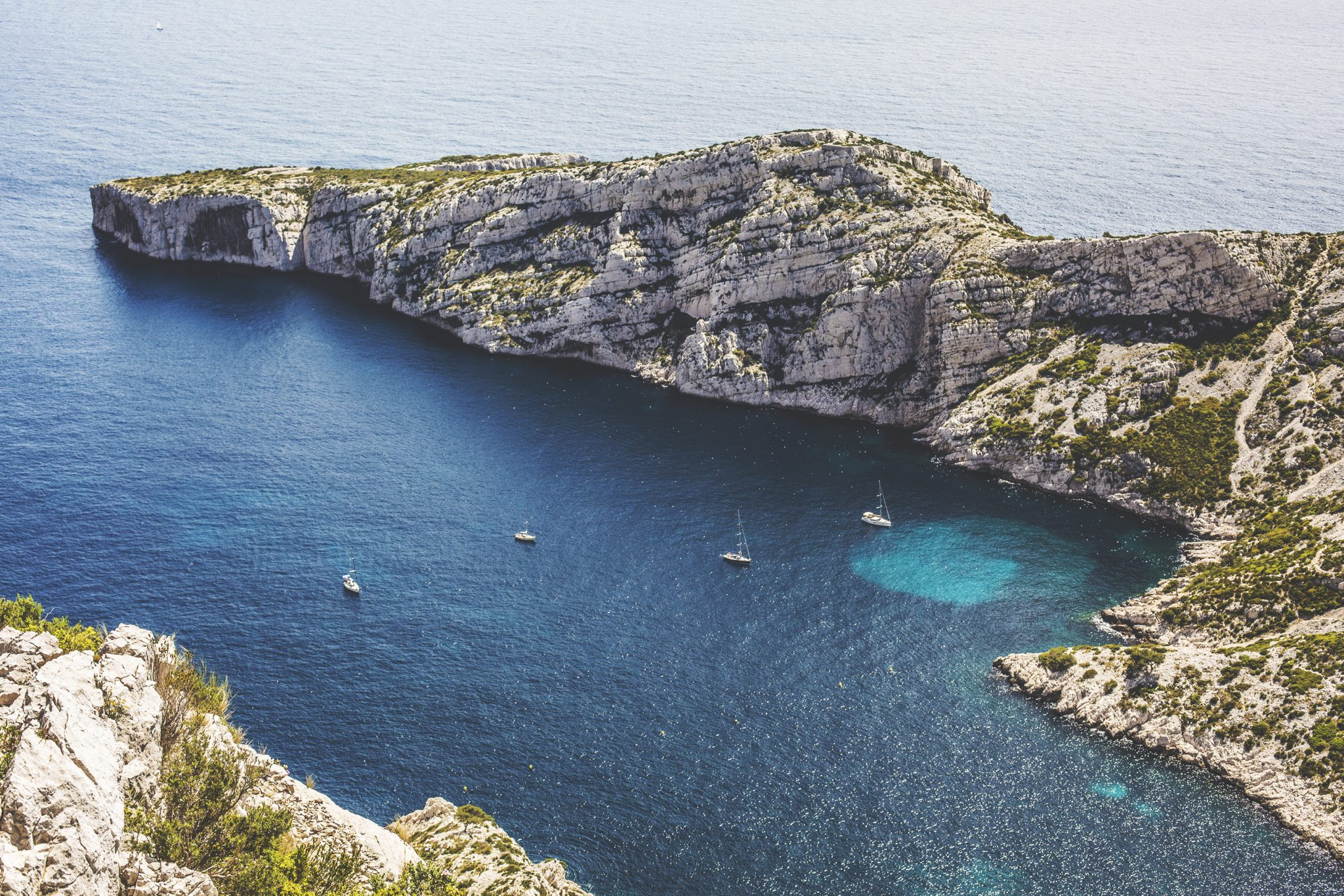 Agence événementielle Côte d'Azur