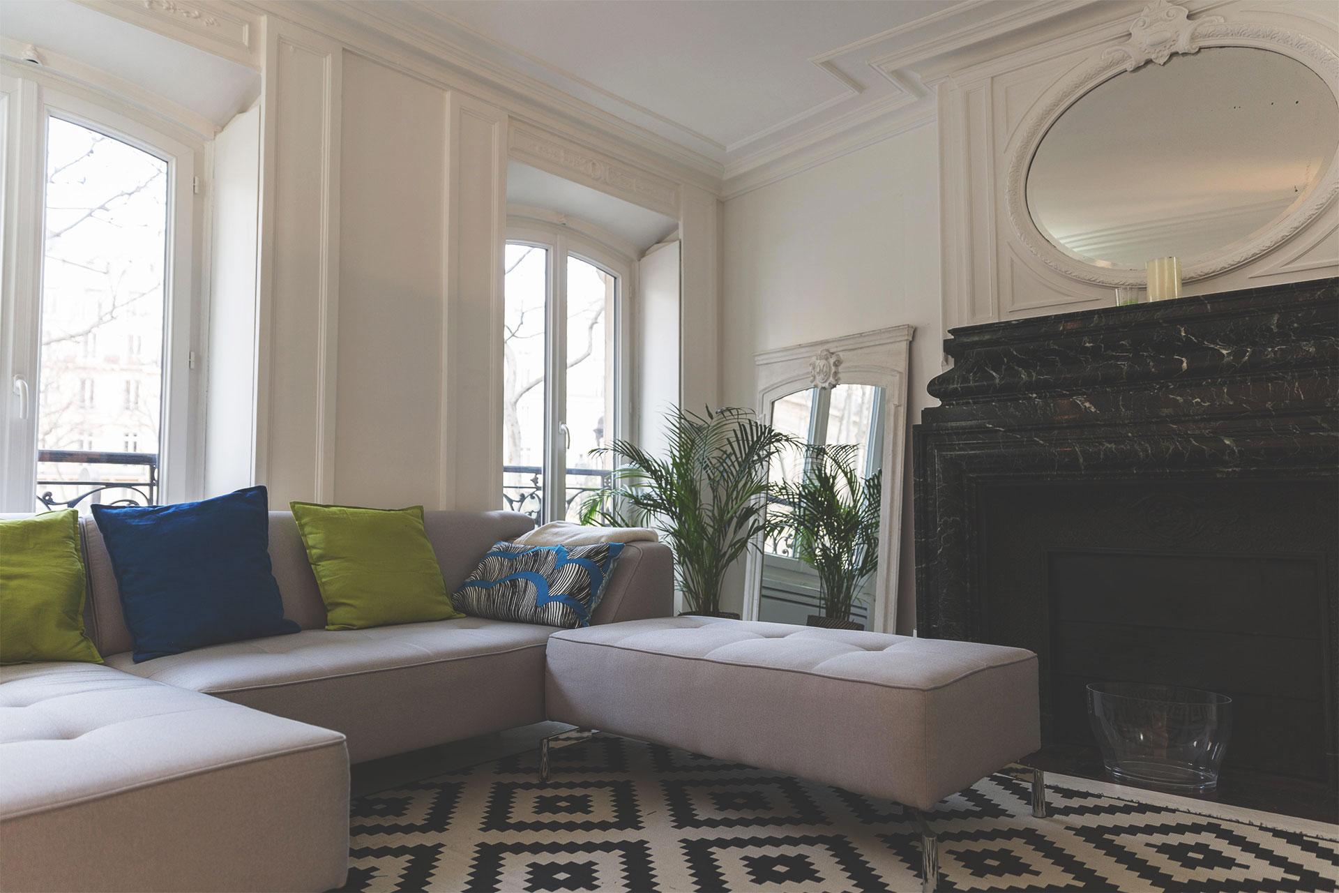 Agence événementielle Paris