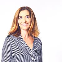 Alessia Zamparelli