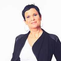 Sandrine Nicoli - Responsable Soirée - Spice Up