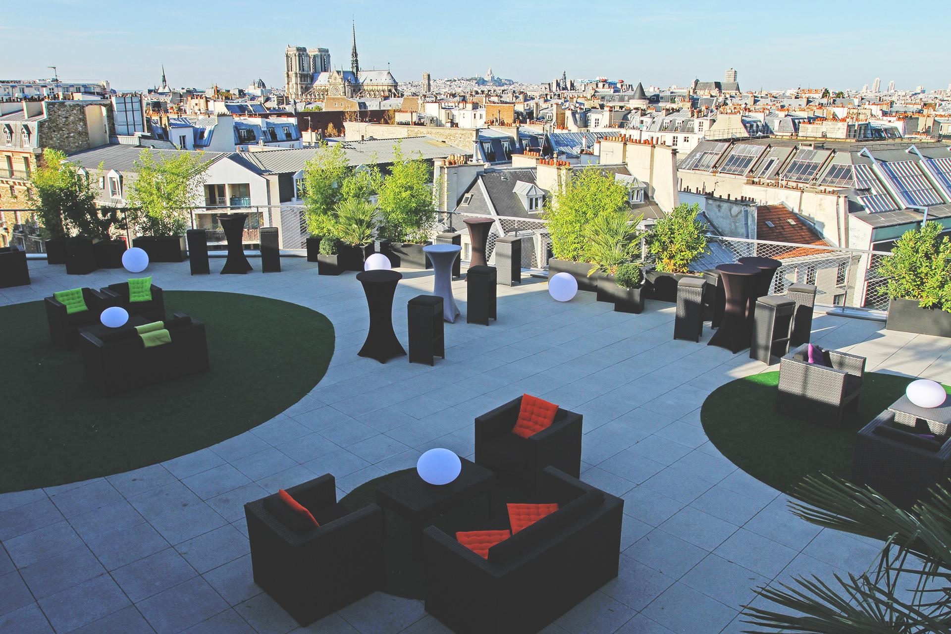 datalog finances paris agence v nementielle paris spice up. Black Bedroom Furniture Sets. Home Design Ideas