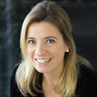 Céline Lezan - Chef de Projet - Spice Up